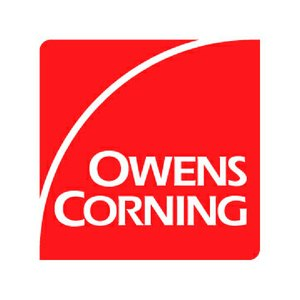 Owens-Corning in Clifton TX